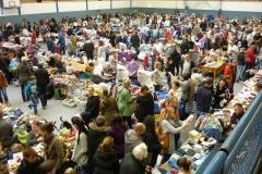 Kinderflohmarkt Velten
