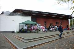 Stadthalle Hohen Neuendorf