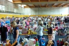 Kinderflohmarkt Hohen Neuendorf
