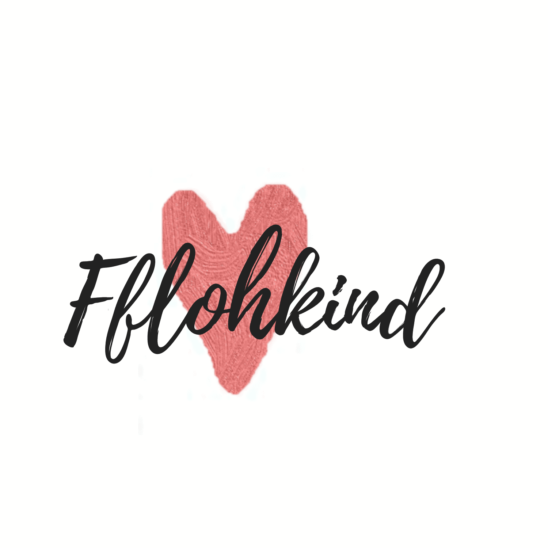 flohkind